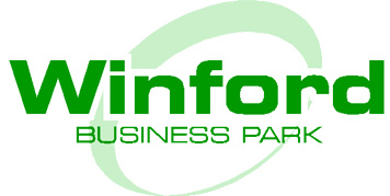 Winford Business Park